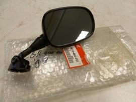 Honda CBR900RR`98 spiegel rechts