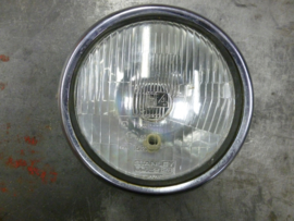 GS550L koplamp unit