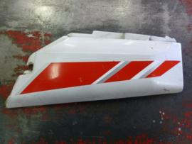 XTZ750 Super Tenere zijkap links achter