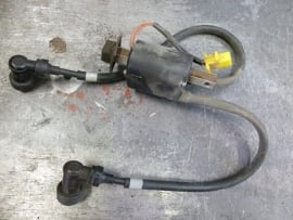 YX600 Radian bobine 1&4