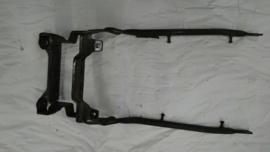 FZ750`89> Subframe