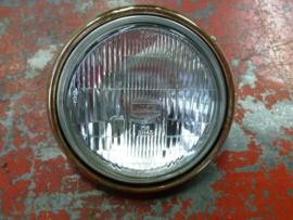 XV1000 Virago koplamp unit