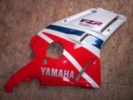 Yamaha FZR600 zijkuip rechts