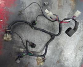 FJR1300`01-`02 Kabelboom voor