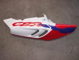 Honda CBR900RR`96-`97 Kuip rechts achter