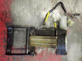 FJR1300 ABS'03-'05 ruit motor