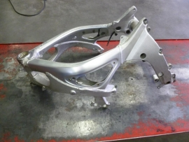 YZF-R6`99-`02 Chassis/ frame