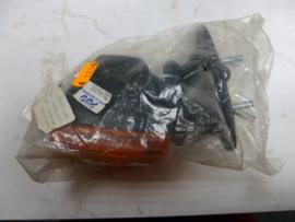Knipperlicht GPZ550/ Z750 Turbo/ GPZ1100 voor