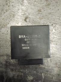 FJR1300 ABS'03-'05 ABS relais