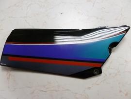 GPX600R Zijkap rechts