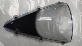 Yamaha YZF-R1 `04-`06 kuipruit origineel