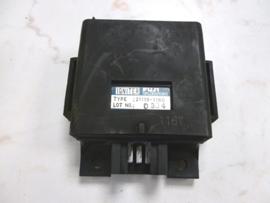 GPZ600R ontstekingunit