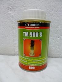 Kopervet Orapi TM900S 250ml