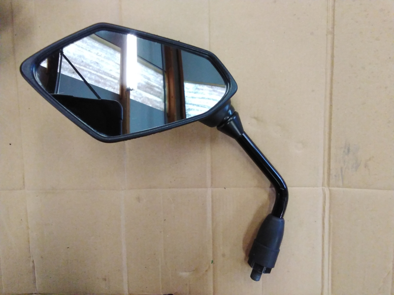 Z1000'10-`13 spiegel links