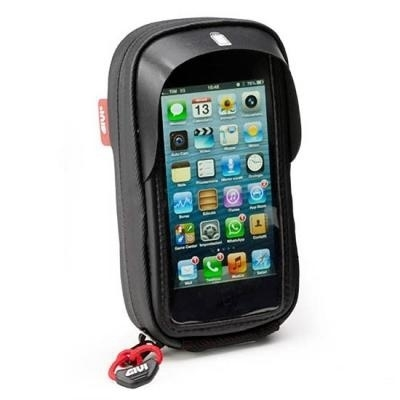 Houder Givi S951 Smartphone & Iphone case