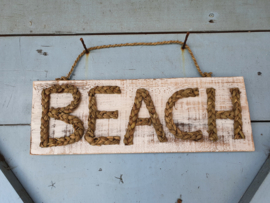 Wandhanger Beach