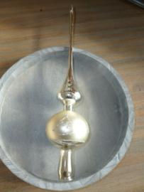 Piek zilver, 03