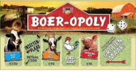 Boer O Poly (boeropoly) (boer-o-poly)