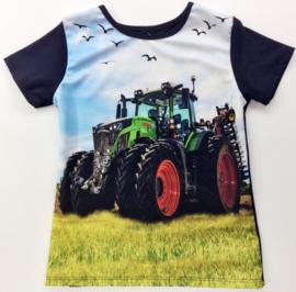 Shirt Fendt