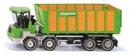 Joskin Cargotrack