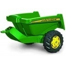 Rolly kipper John Deere