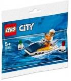 raceboot