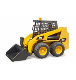 Cat Bobcat  / compactlader