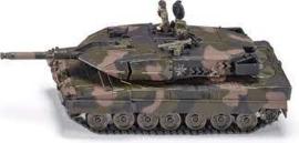 Leopard gevechtstank