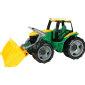 Tractor XXL