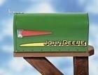 John Deere modern