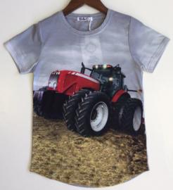 Shirt Massey Ferguson
