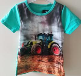 Shirt Claas