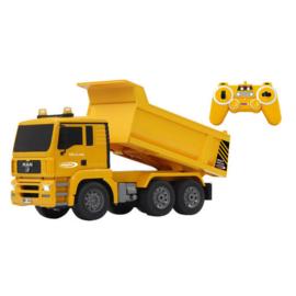 Jamara MAN kiepwagen / vrachtwagen