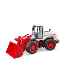 Shovel  XL5000
