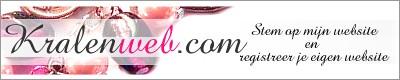 kralenweb.com.jpg