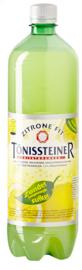 Bruisende Limonade Citroen - Limoen
