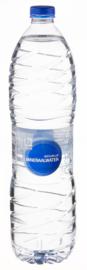 BONI SELECTION  natuurlijk mineraalwater -  1,5 L.