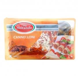 CASA MORANDO®  Cannelloni - 850 gr.