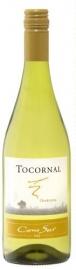 Witte wijn - Vin blanc