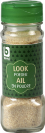 BONI SELECTION  lookpoeder - 60 gr.