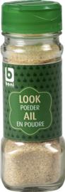 BONI SELECTION  lookpoeder - 60 gr.