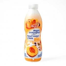 Drinkyoghurt - drink yoghourt