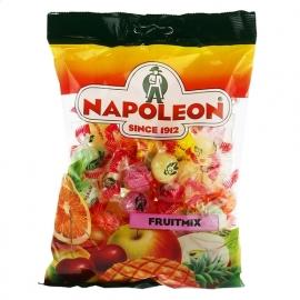 NAPOLEON  mix fruitsnoepjes - 350 gr.