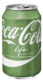 Cola - Coca Cola