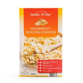 Ontbijtgranen - Cornflakes -Cereals