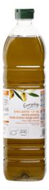 Everyday olijfolie extra vierge  -  1L