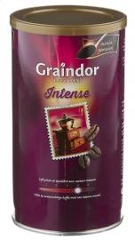 GRAINDOR Intense gemalen - 500 gr