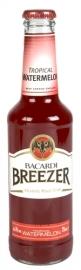 BACARDI  Breezer Watermelon - 275 ml.