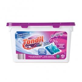 TANDIL®  Duocaps Color Duo - 20 stuks.