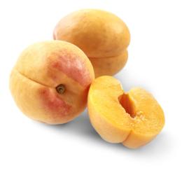 BONI SELECTION abrikoos Grand Cru (los)  - 1 kg.